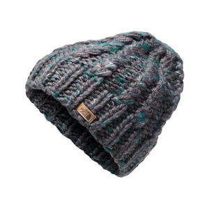 f6153a143d4 The North Face. NWT The North Face Chunky Knit Beanie